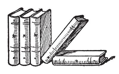 Humos books • Humos.cl