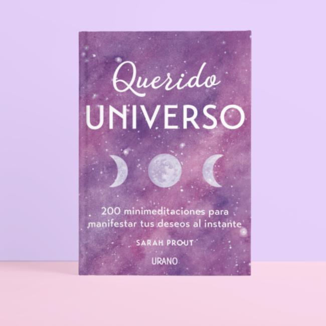 Querido universo 1 — Humos.cl