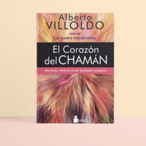elcorazondelchaman1 — Humos.cl