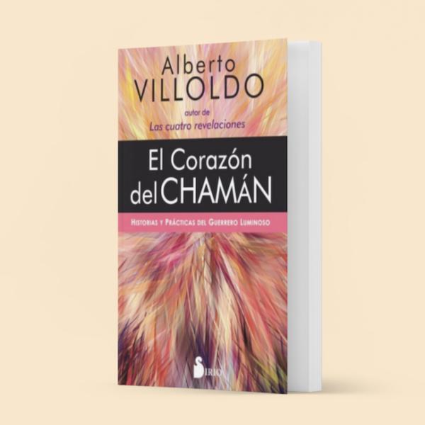 elcorazondelchaman3 — Humos.cl