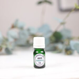 aceite esencial eucaliptus 2 — Humos.cl