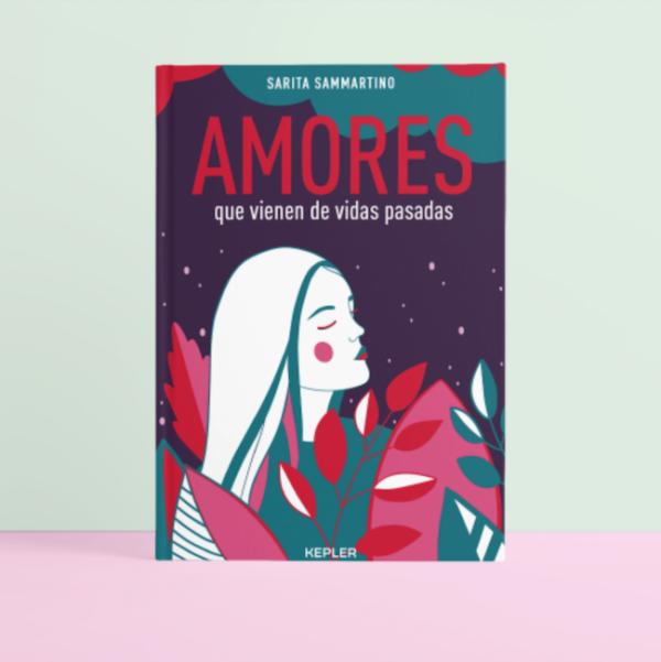 Amores que vienen de Vidas Pasadas • Humos.cl