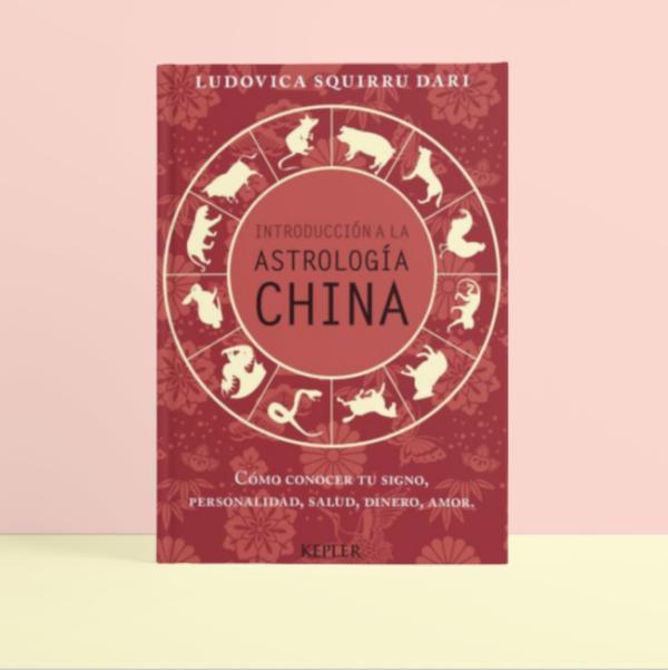 introduccion astrologia china 1 — Humos.cl