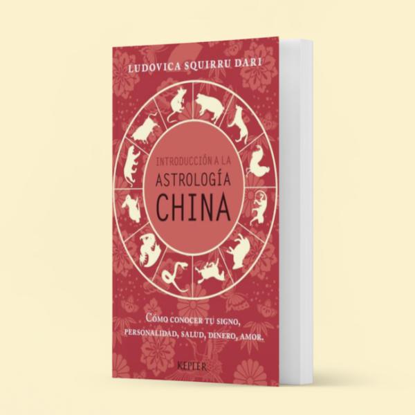 introduccion astrologia china 3 — Humos.cl