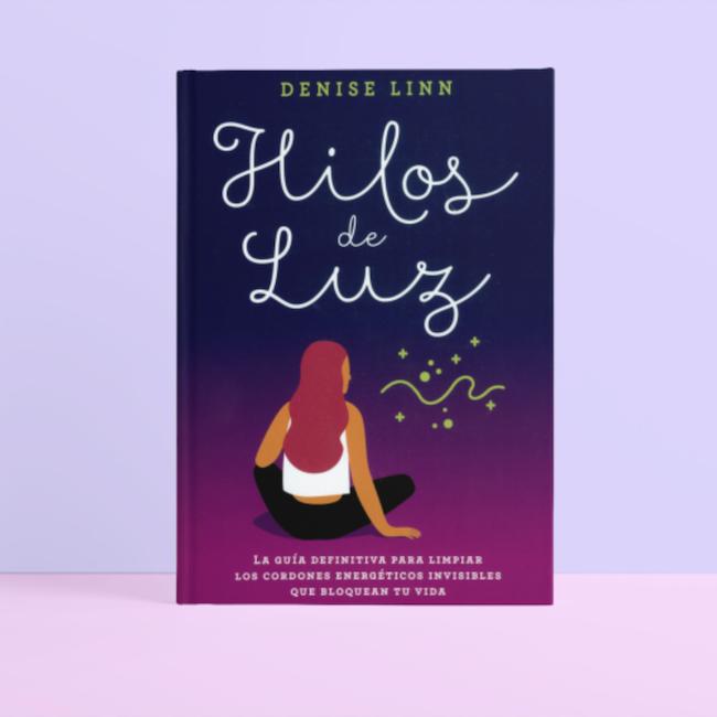 HilosdeLuz1 — Humos.cl