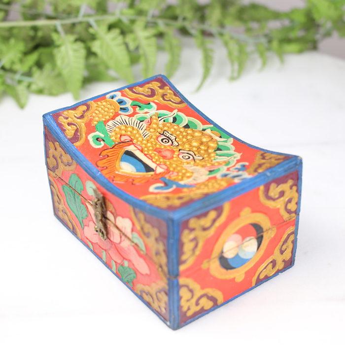 Caja del DragC3B3n MC3A1gico 1 Humos.cl — Humos.cl