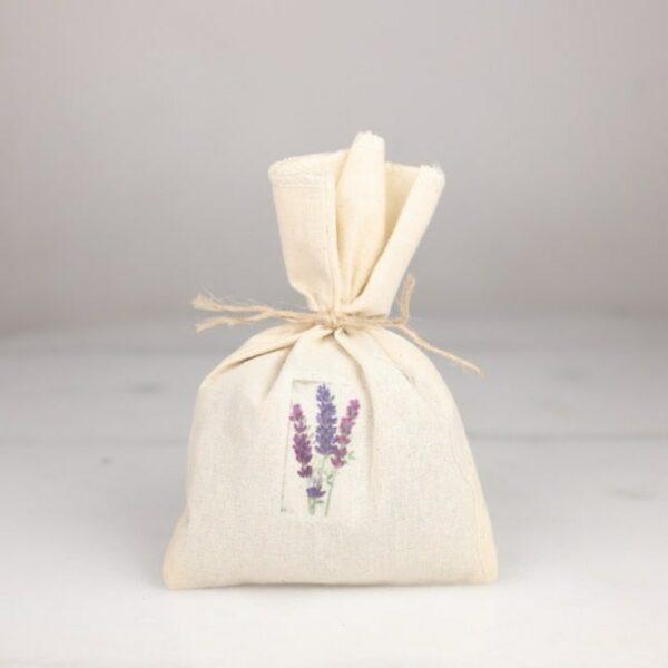Lavanda aromatic bag 1 Humos.cl — Humos.cl