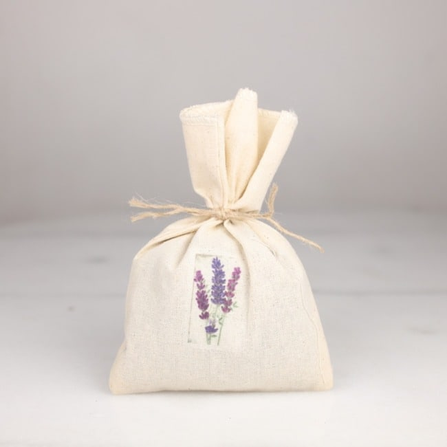 Lavanda aromatic bag 1 Humos.cl — Humos.cl