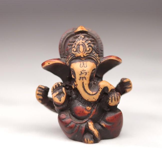 Ganesh multicolor tierra 1 Humos.cl — Humos.cl