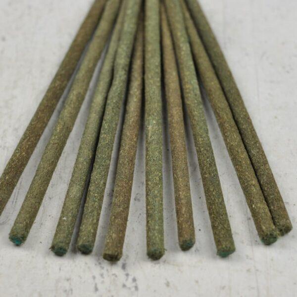 Incienso tibetano te verde 1 Humos.cl 1 — Humos.cl