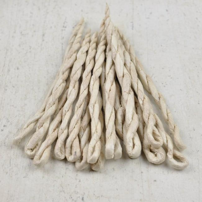 Incienso tibetano dhoop organico 1 Humos.cl — Humos.cl
