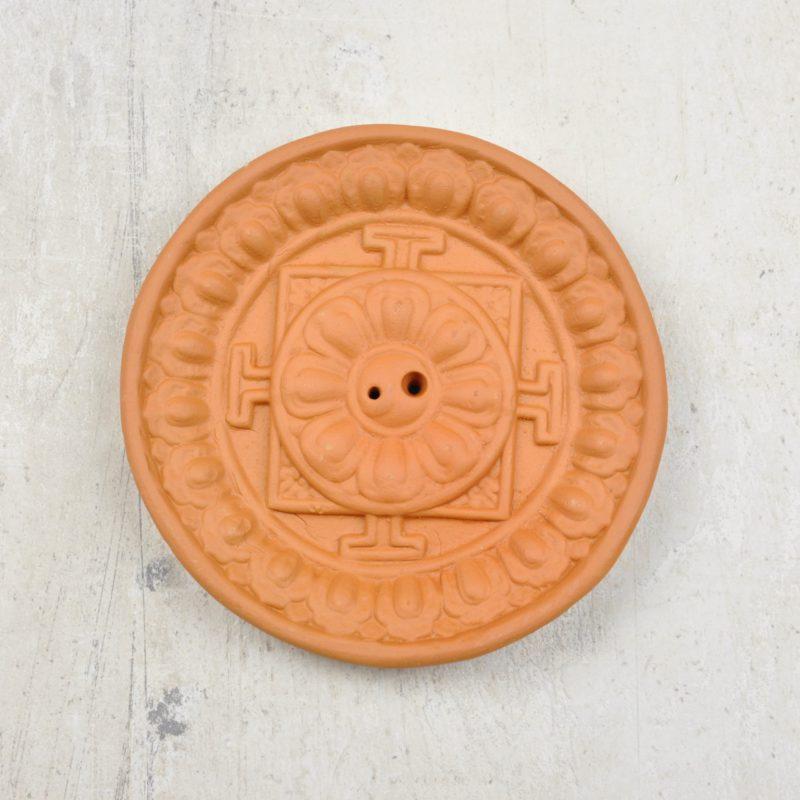 porta incienso tibetano 1 scaled 1 — Humos.cl