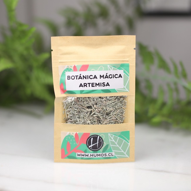 Artemisa Humos.cl — Humos.cl