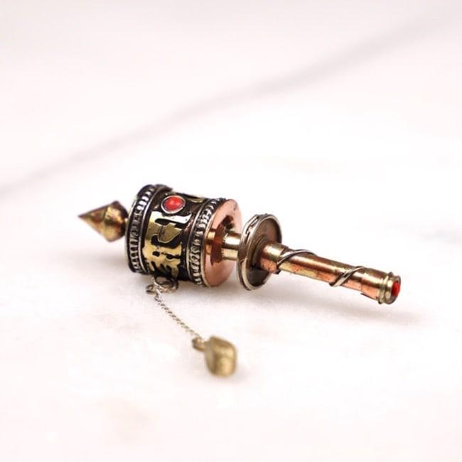 Mini rueda de oracioCC81n 1 Humos.cl — Humos.cl