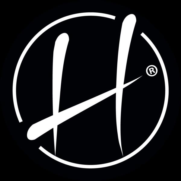 logo_humos_N