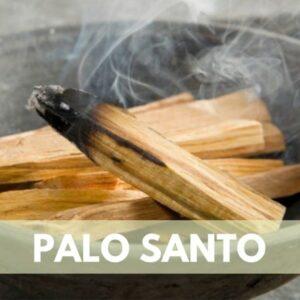 palo santo res600 — Humos.cl