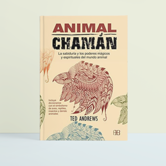 animalchaman1 — Humos.cl