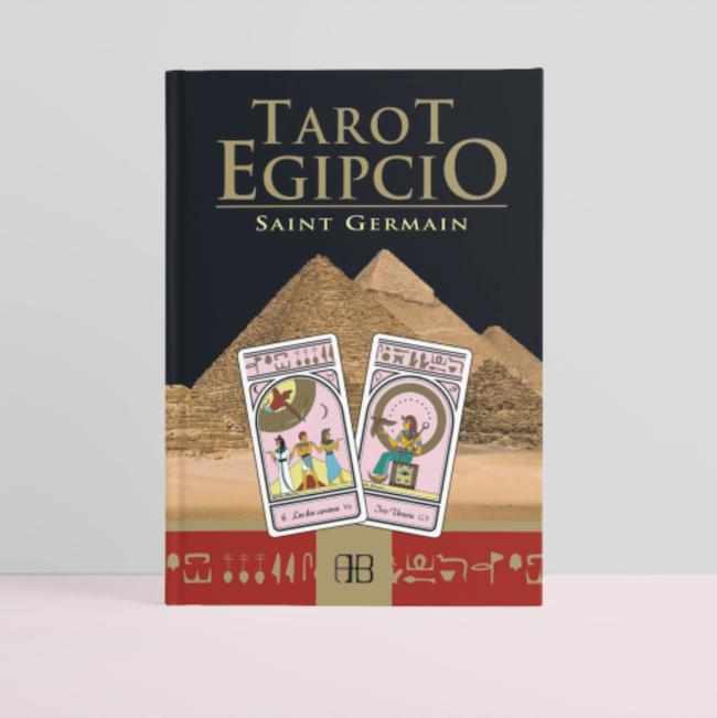TarotEgipcioSaintGermain3 — Humos.cl