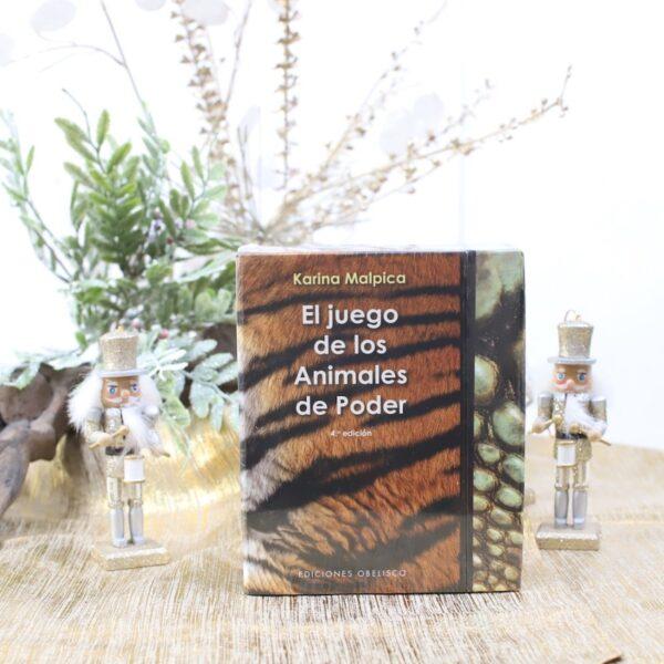 animalesdepoder — Humos.cl