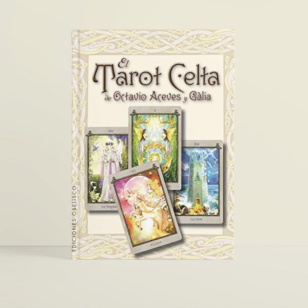 TarotCelta — Humos.cl