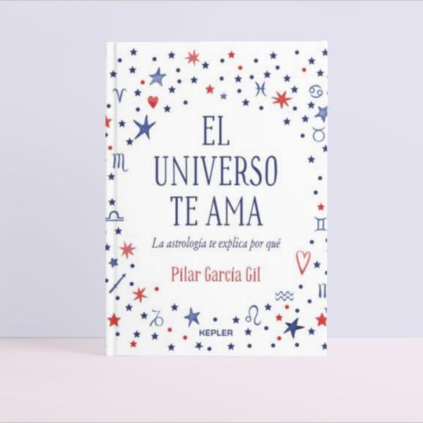 ElUniversoteAma — Humos.cl
