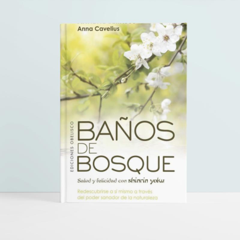 Ban%CC%83osdeBosque — Humos.cl