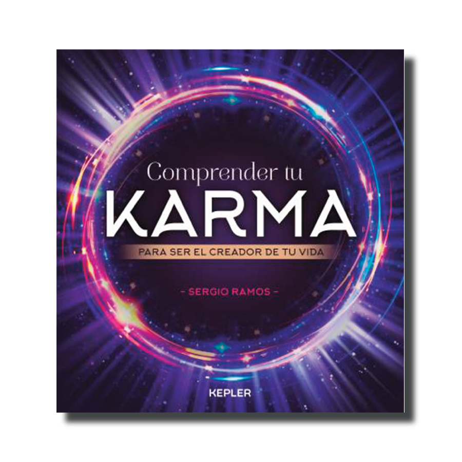 karma 01 — Humos.cl