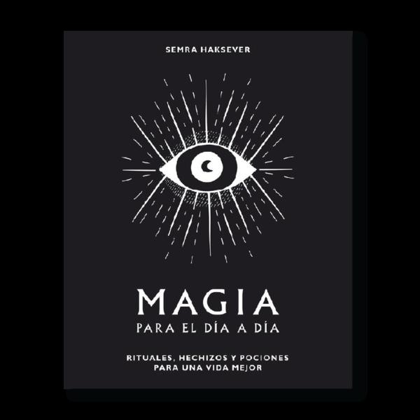 magiaparaeldiadia 01 — Humos.cl