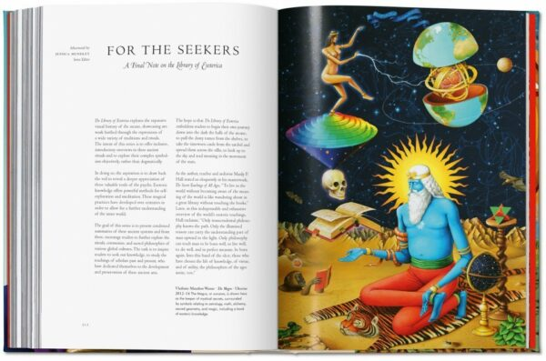 Astrology - Taschen, version Inglés • Humos.cl