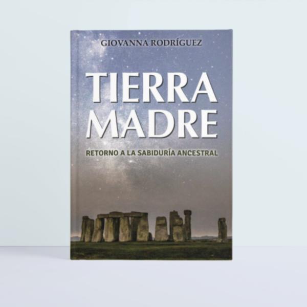 Tierra Madre: Retorno a la sabiduría ancestral • Humos.cl