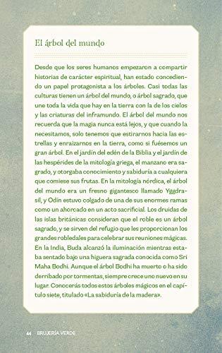 — Humos.cl