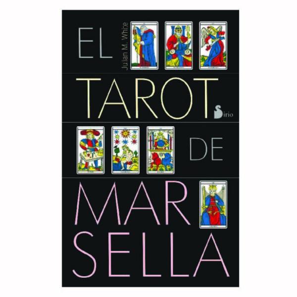 El Tarot de Marsella • Humos.cl
