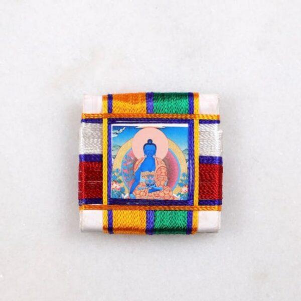 Amuleto buda medicinal 1 Humos.cl 1 — Humos.cl