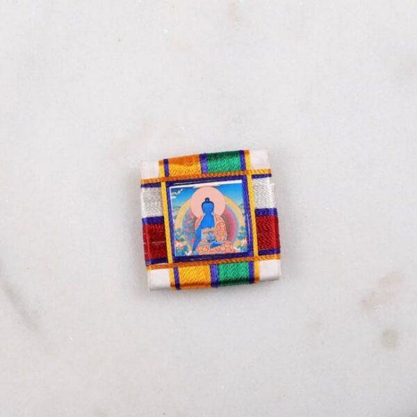 Amuleto buda medicinal 2 Humos.cl 1 — Humos.cl