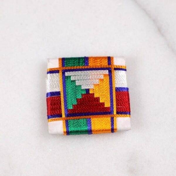 Amuleto buda medicinal 3 Humos.cl 1 — Humos.cl