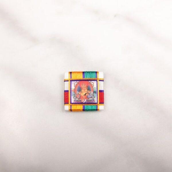 Amuleto zambala riqueza 2 Humos.cl 1 — Humos.cl
