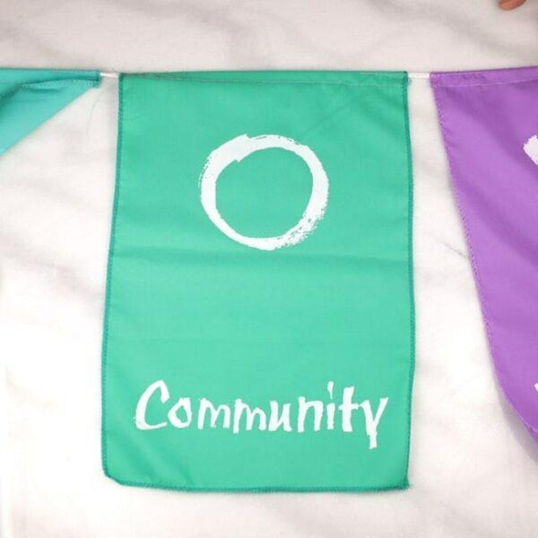 Celebrando la Diversidad • Humos.cl