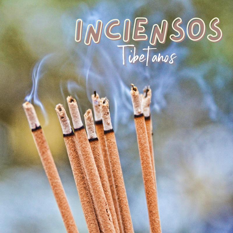 Incienso 1 — Humos.cl