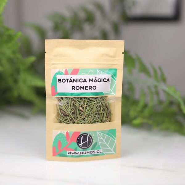 Romero Humos.cl 1 — Humos.cl