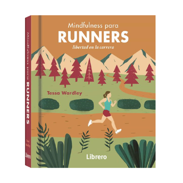 Mindfulness para Runners • Humos.cl